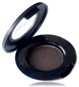 Doll Face Mineral Makeup Black Star Eyeshadow