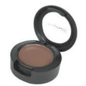 Mac Eyeshadow 1.5g Espresso