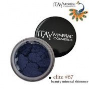 ITAY Beauty Mineral Shimmer Eye Shadow Make-up