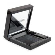 Le Prisme Mono Eyeshadow - # 01 Showy Black 3.4g/5ml