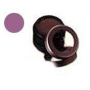 Sebastian Trucco - Eye Colour - Ecstasy Reflective I - Eye shadow