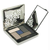 Guerlain Ecrin 6 Coleurs Precious Eyeshadows Tailored Harmonies - 2 Place Vendome