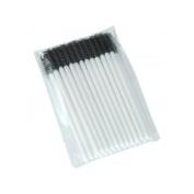 Millennium Nails Disposable Mascara Brushes - MILDMB