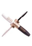 Sleek Makeup Magnitude Mascara