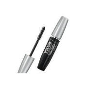 Volum Express by Maybelline Mascara Volume Waterproof 8.5ml Turbo Black