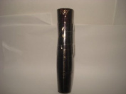 Boots No7 Extravagant Volume Mascara 9ml - Brown/Black