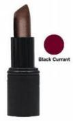 Black Opal Lipstick. Black Currant [Misc.]