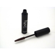 Unity Cosmetics Mascara black, hypoallergenic and fragrance-free