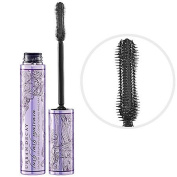 Urban Decay Lush Lash Mascara - Black