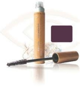 Couleur Caramel - Natural Mascara Purple n°02