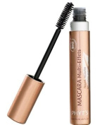 Phyts Multi effect black mascara 9ml
