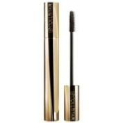 COLLISTAR INFINITO mascara No 0 extra black 11ml