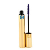 Yves Saint Laurent - Mascara Volume Effet Faux Cils Waterproof - # 3 Signature Violet - 6.9ml/0.23oz