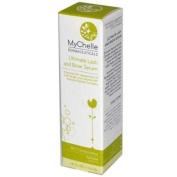 MyChelle Dermaceuticals Ultimate Lash and Brow Serum -- 5ml