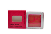 Jemma Kidd Stain Flush Blush Concentrate Pose 01