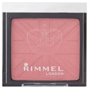 Rimmel London Lasting Finish Mono Blush - 050 Live Pink