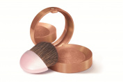 Bourjois Little Round Pot Blusher Brun Illusion