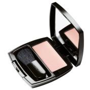 Avon True Colour Blusher - Soft Plum