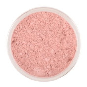 Honeypie Minerals Mineral Blusher - Candy Blush - 5g