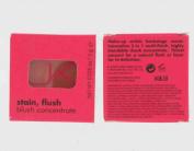 Jemma Kidd Stain Flush Blush Concentrate Flirt 03