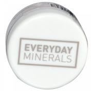 Everyday Minerals, Inc. Everyday Minerals, Blush, Girl Friday, 0ml (1.7 g) 1.5 x 3.8cm x 2cm