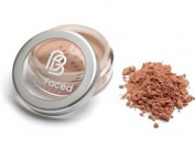 BareFaced Beauty 100% Natural Mineral Blush 4g - Aphrodite