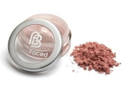 BareFaced Beauty 100% Natural Mineral Blush 4g - Athena