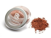BareFaced Beauty 100% Natural Mineral Blush 4g - Hestia