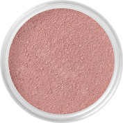 bareMinerals Radiance - All-Over Face Colour 0.85g