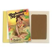 The Balm Bahama Mama 7g