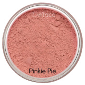 Doll Face Mineral Makeup Pinkie Pie loose Blush