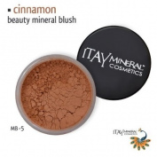 ITAY Beauty Mineral Blush Powder MB-5 Colour
