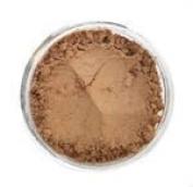 Light Medium/Medium Mineral Concealer Cover Redness, Rosacea, Acne