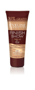 "Eveline Cosmetics - * FINISH SHOW * 7.6cm 1 - Make Up Base, Concealer & Foundation Cream For ALL SKIN TYPES "" Beige"""