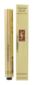 Yves Saint Laurent Touche Eclat Radiant Touch 5 Concealer