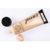 Laval Secret Beauty Foundation - Soft Tan