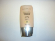 Sinful Colours Long Lasting Foundation 7418 Buff