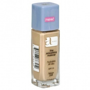 Almay Line Smoothing Makeup, 30ml