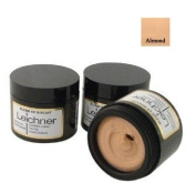 Leichner Camera Clear Tinted Foundation - Blend Of Almond 30ml