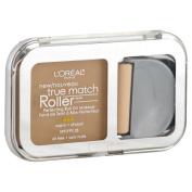 L'Oreal True Match Roller 890ml Oil Free w3 Nude Beige