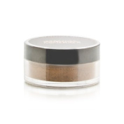 Prestige Cosmetics Skin Loving Minerals Gentle Finish Mineral Powder Foundation Warm Ginger 6.5g