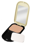 Max Factor Facefinity Compact Foundation 03