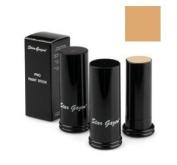 Stargazer - Pro Paint Stick Foundation - Ivory