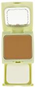 PIXI Beauty Flawless Vitamin Veil Cream Foundation No.3 Tanned 661