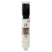 Almay Pure Blends Mineral Makeup - 200 Fair To Light