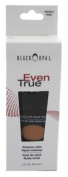 Black Opal Even True Heavenly Honey Foundation 30 ml