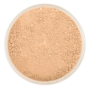 Honeypie Minerals Mineral Foundation - Golden Medium - 10g - Loose pure powder for natural bare skin