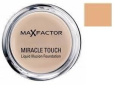 Max Factor Miracle Touch Liquid Illusion Foundation - Bronze 80 11.5g