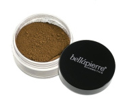 BellaPierre C.Truffle Loose Foundation 9g