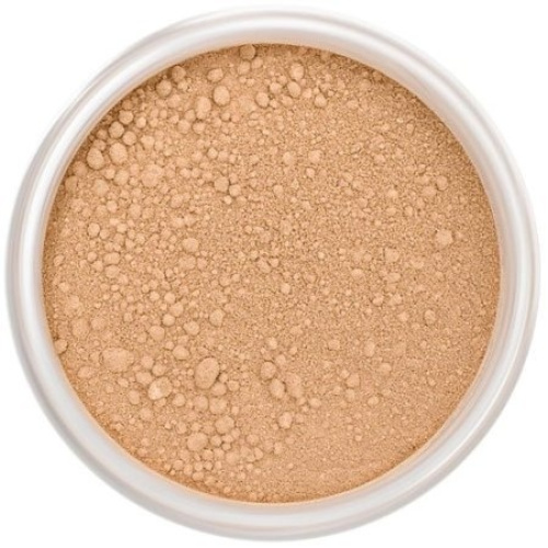 Lily-Lolo-Mineral-Foundation-SPF-15-Coffee-Bean-10g-Free-Delivery